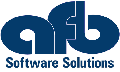 AFB Software Solutions